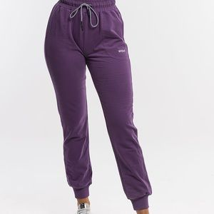 NWT Echt Haven Joggers